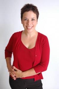 Linda Formichelli