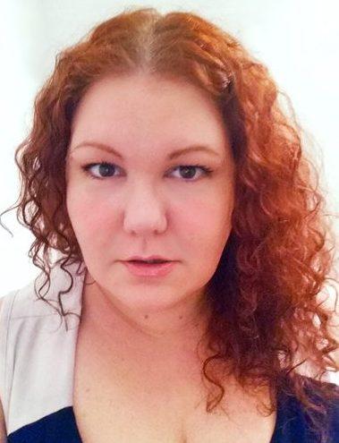 Jennifer Mattern - All Freelance Writing