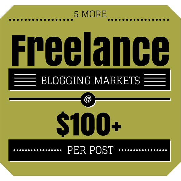 Pay per post blogging