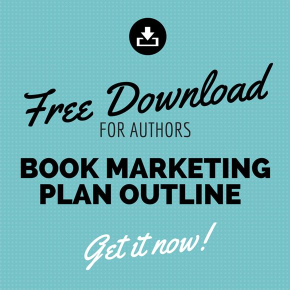 Free book marketing plan outline free book marketing plan outline malvernweather Gallery