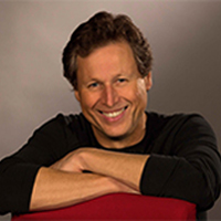 Peter Bowerman