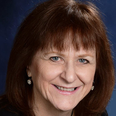 Cathy Miller